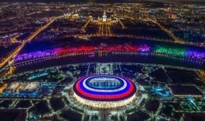 stadio-mosca-canarie-mondiali-calcio-russia