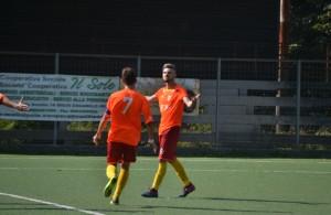 bacchi-esulta-dopo-suo-secondo-gol-valmontone-1