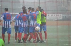 generica-atlet-monteporzio-esu-dopo-4-3