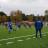 futbol-under-17