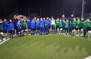 colonna-scuola-calcio