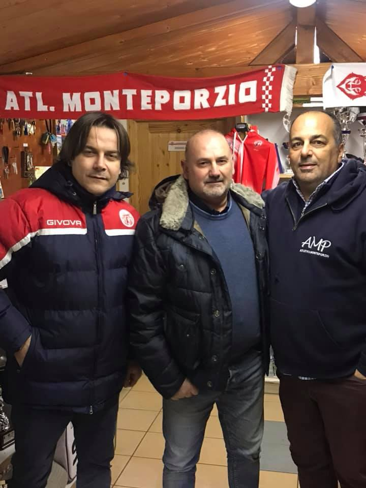 fornaciari-in-mezzo-a-terenzi-e-speziale-atl-monteporzio