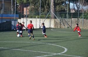 torneo-fc-frascati