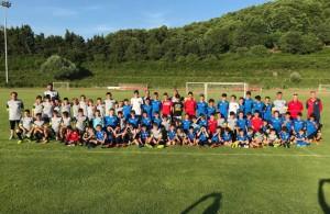 festa-scuola-calcio-rocca-priora