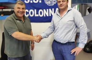 pinci-a-sx-col-vice-presidente-cascia