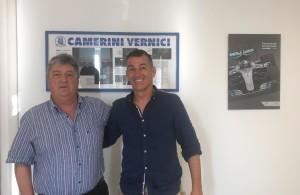 venturi-a-dx-col-presidente-camerini-albalonga