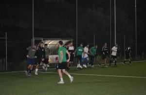 generica-prep-2019-20-atletico-montecompatri
