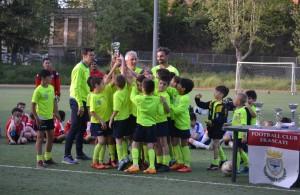 generica-scuola-calcio-archivio