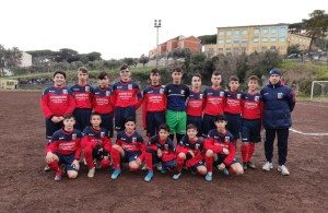 under-14-rocca-priora